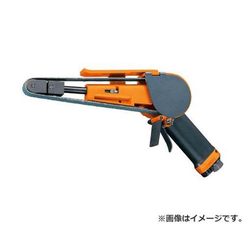 SP ベルトサンダー20mm×520mm SPS38 [r20][s9-920]