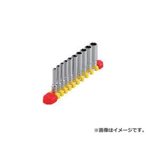 KTC 6.3sq.ディープソケットセット [r20][s9-910]