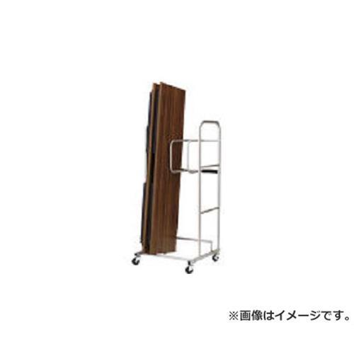 ノーリツ 折りたたみテーブル用台車 TD600 [r20][s9-920]