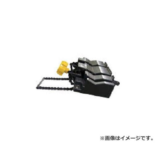 REX バンドソー マンティス180W チェーンバイスユニット XB180WCVU [r20][s9-910]