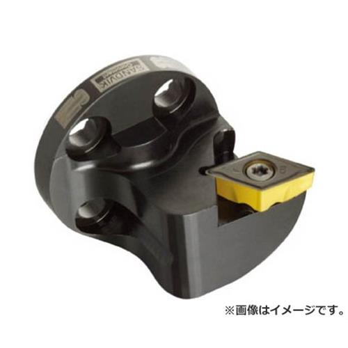 サンドビック コロターンTR コロターンSL用570カッティングヘッド TRSLD13UCR40 [r20][s9-910]