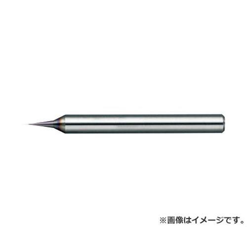 NS 無限マイクロCOAT マイクロドリル NSMD-M 0.035X0.4 NSMDM0.035X0.4 [r20][s9-910]