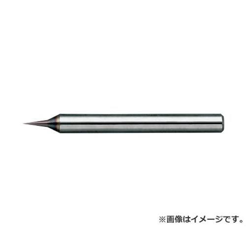 直送商品 NSMDMS0.02X0.12 マイクロドリル 無限マイクロCOAT [r20][s9-910]:ミナト電機工業 0.02X0.12 NSMD-MS NS-DIY・工具
