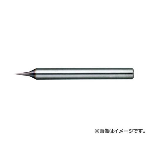 NS マイクロ・ポイントドリル NSPD-M 0.07X0.14 NSPDM0.07X0.14 [r20][s9-900]