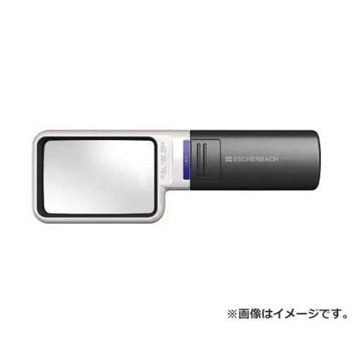 エッシェンバッハ LEDワイドライトルー 15113 [r20][s9-910]