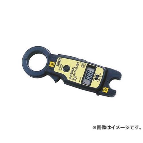マルチ ユニバーサルクランプメーター MODEL200 [r20][s9-910]