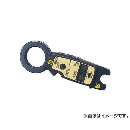 マルチ ユニバーサルクランプメーター MODEL310 [r20][s9-910]