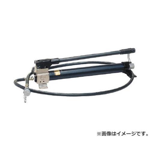 泉 手動式油圧ポンプホース2m付 HP700A [r20][s9-930]