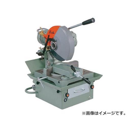 【再入荷】 メタル切断機 高速 [r21][s9-940]:ミナト電機工業 KCM250B-DIY・工具