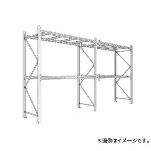 NFパレットラック1ton用連結 P630X25A092B [r20][s9-910]