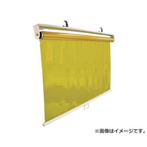 吉野 ローリン(遮光用)1×2 グリーン YS12RSG [r22]