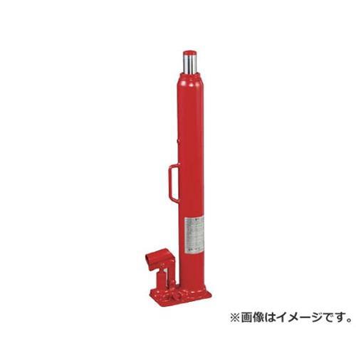 マサダ ロング式油圧ジャッキ 2TON MHL22 [r20][s9-930]