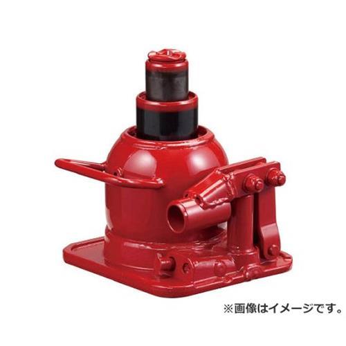 マサダ 三段式油圧ジャッキ HFT3 [r20][s9-920]