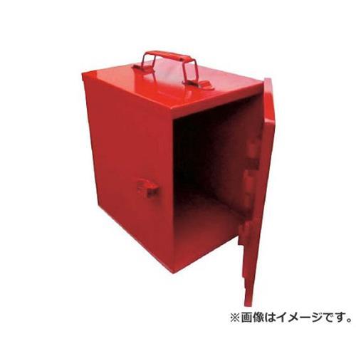 マサダ 防災向けジャッキケース BC2 [r20][s9-910]