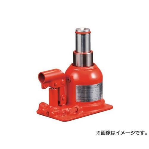マサダ フォークリフト用油圧ジャッキ HFD10F3 [r20][s9-832]