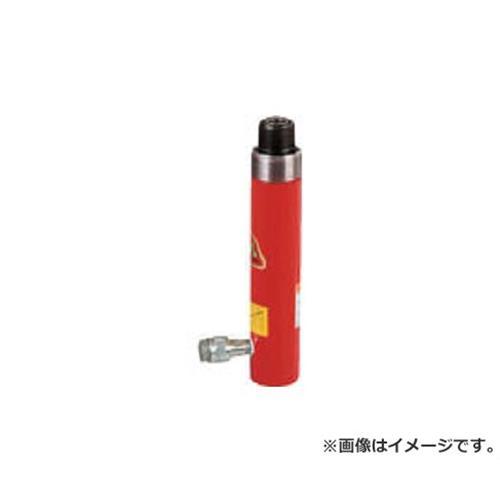 マサダ 単動形シリンダー スプリングリターンタイプ MCA4125 [r22][s9-039]