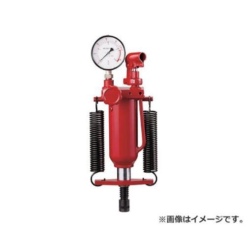 マサダ プレスジャッキ部 MHP15J [r20][s9-930]
