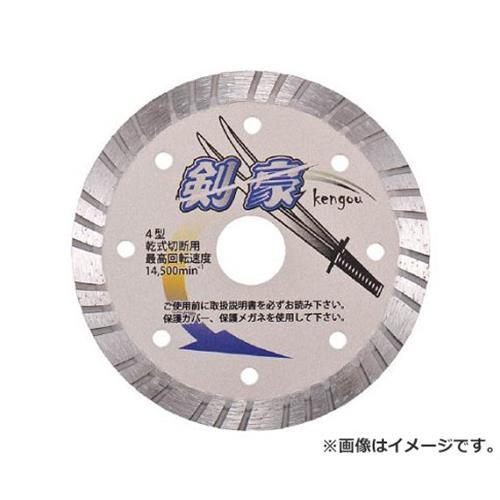 三京 剣豪 150×1.9×8.0×22.0 RZK6 [r20][s9-910]
