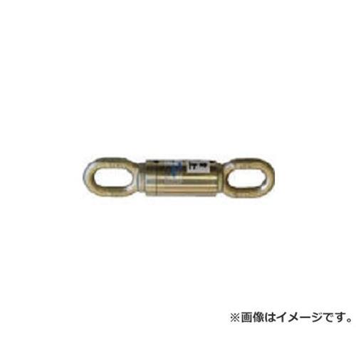 大洋 ダブルサルカン 1トン BS101 [r20][s9-910]