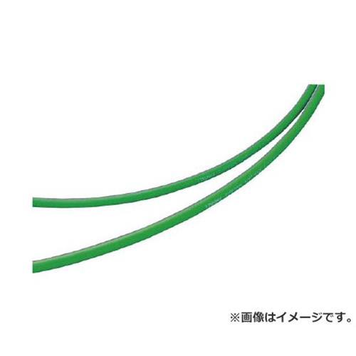 十川産業(TOGAWA) スーパーウィンソフトホース 100m巻 SWH6510 [r20][s9-910]