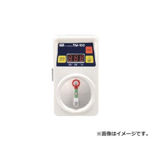 グット こて先温度計 TM100 [r20][s9-910]