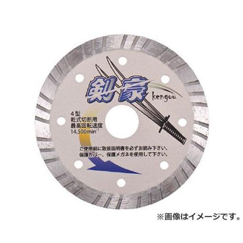 三京 剣豪 180×2.1×8.0×25.4 RZK7 [r20][s9-910]