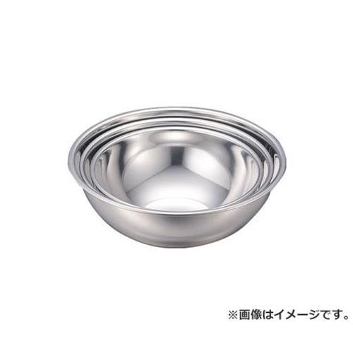 IKD エコミキシングボール45cm E01400001740 [r20][s9-910], Shop-Polori:827c21ba --- laotang.jp