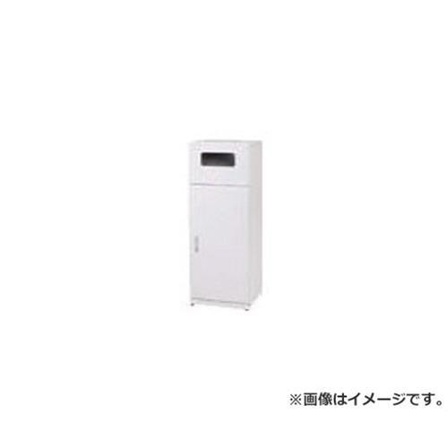 ぶんぶく リサイクルステーション 一般ゴミ用 OSER1 [r20][s9-930]