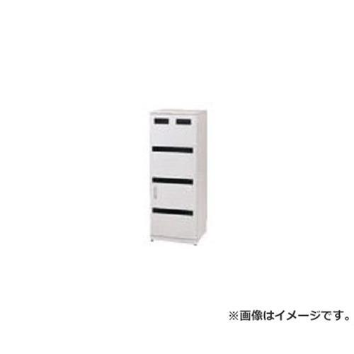 ぶんぶく リサイクルステーション 4分別回収用 OSER3 [r20][s9-833]