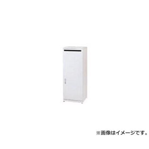 ぶんぶく リサイクルステーション 機密書類回収用 OSER4 [r20][s9-910]