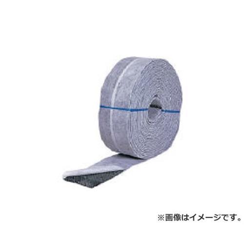 ヒシ 板状両面排水材 ダイヤドレーン D350 [r20][s9-920]