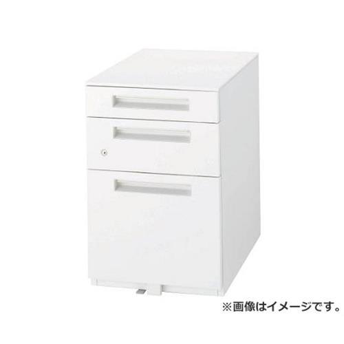 イナバ SワゴンB4-3-606CK OW B43606CKOW [r22]