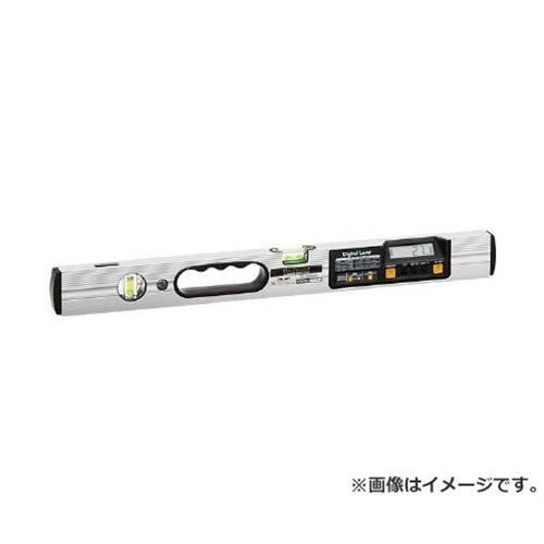 エビスダイヤモンド デジタルレベル 600mm ED60DGLN [r20][s9-920]