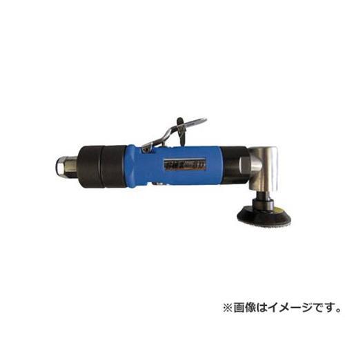 マイン サイレントアングルグラインダー SMX‐6D SMX6D [r20][s9-910]