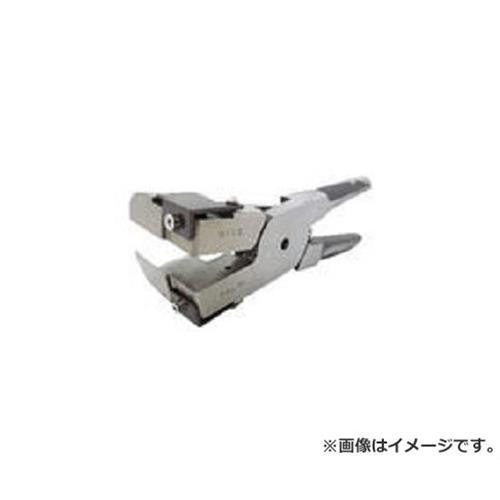 ナイル 角型エアヒートニッパ用替刃FA30L FA30L [r22]