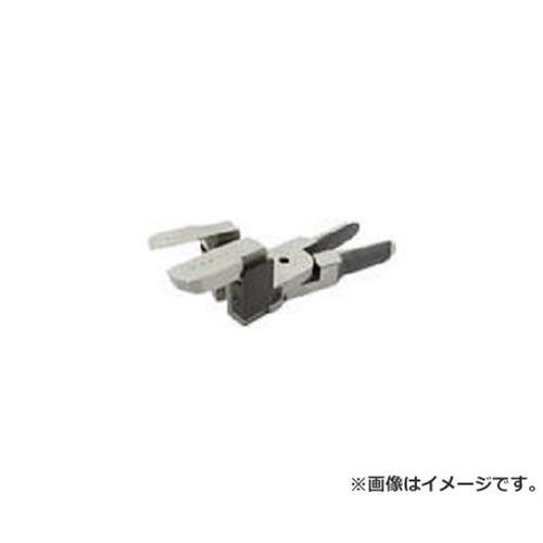 ナイル 角型エアヒートニッパ用替刃FA30C FA30C [r22]