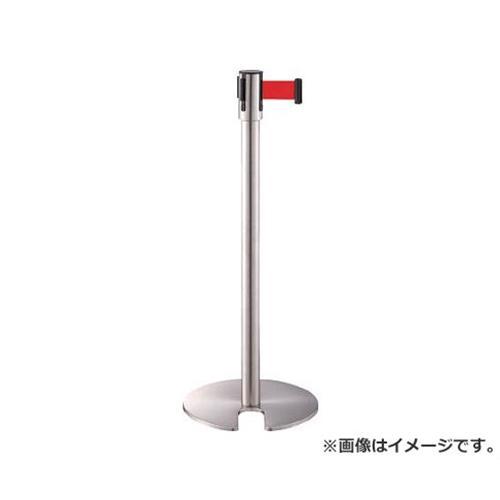 コンドル ガイドポールIB-90 レッド YG24CSAR [r20][s9-910]