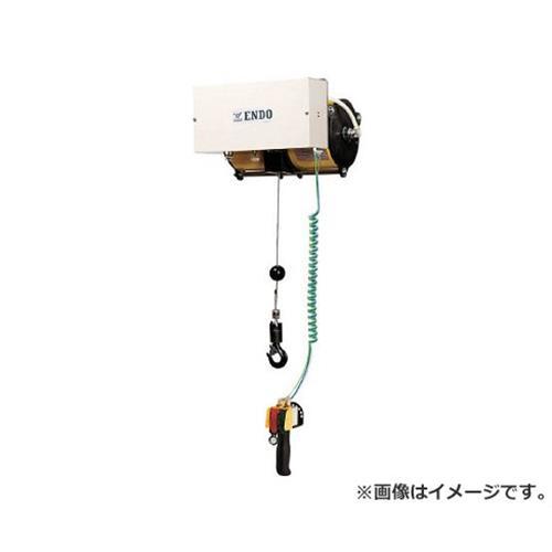 ENDO エアバランサー EHB-85 ABC-5P-B付き EHB85ABC5PB [r22]