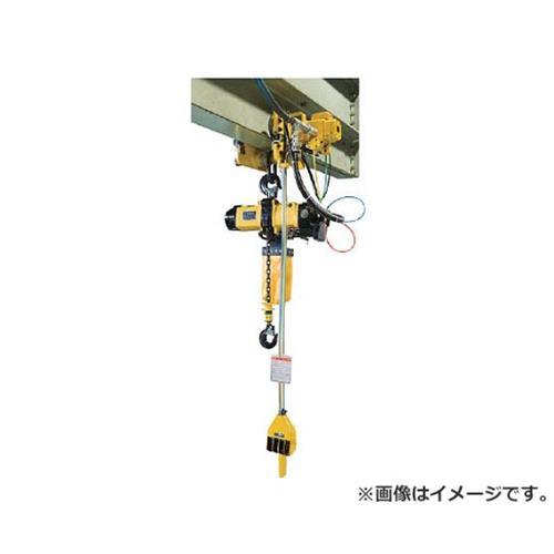 ENDO エアーホイスト EHL-025TS MTH-1T-5 PCS-41付 EHL025TSMTH1T5PCS41 [r22]