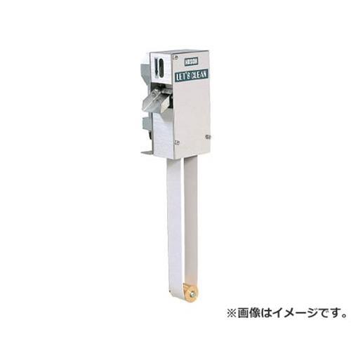 キソー オイルスキマー SK535S [r20][s9-910]