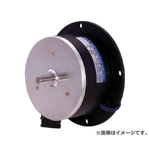 小倉クラッチ HB型ヒステリシスブレーキ HB5 [r20][s9-910]