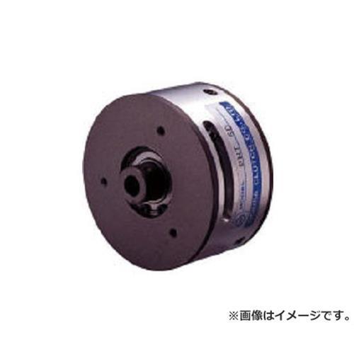 小倉クラッチ PHT型パーマヒストルクコントローラ PHT5D [r20][s9-910]