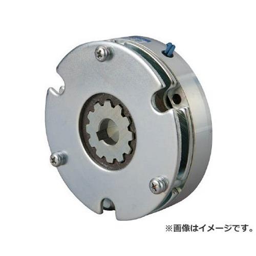 小倉クラッチ SNB型乾式無励磁作動ブレーキ(90V) SNB5K [r22]