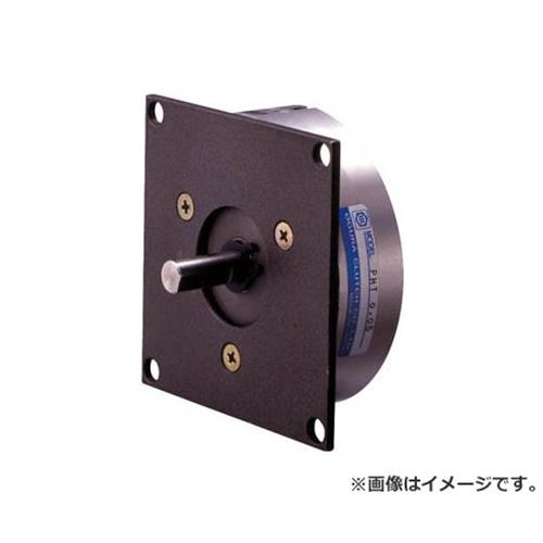 小倉クラッチ PHT型パーマヒストルクコントローラ PHT0.5S [r20][s9-910]