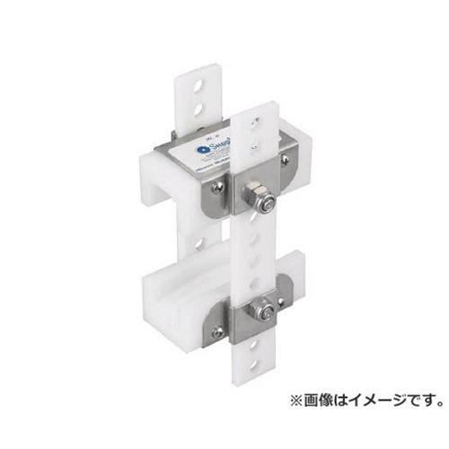 日立 スナップアイドル(チエン用テンショナー) SI60 [r20][s9-900]