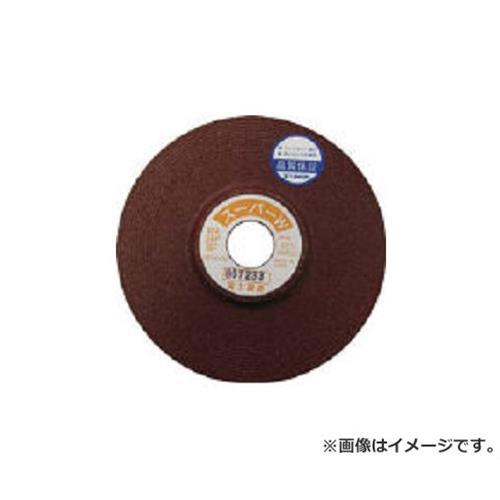 富士 オフセット砥石 スーパーW 180X6X22 WA36P CW18036 ×25枚セット [r20][s9-910]