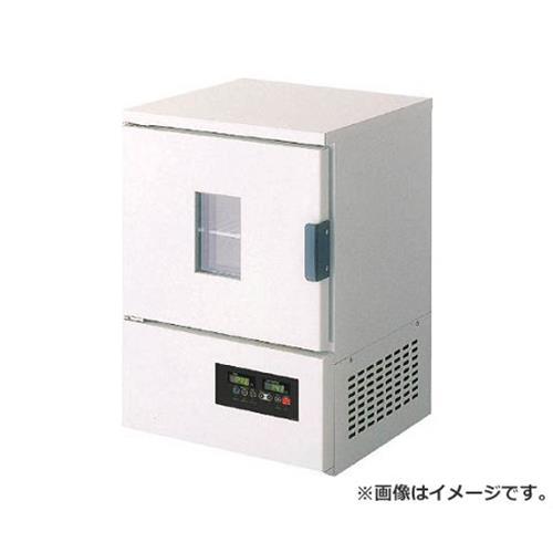 福島工業 低温インキュベーター FMU054I [r20][s9-910]