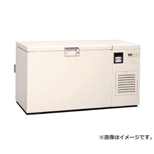 超低温フリーザー FMD200D [r20][s9-910]