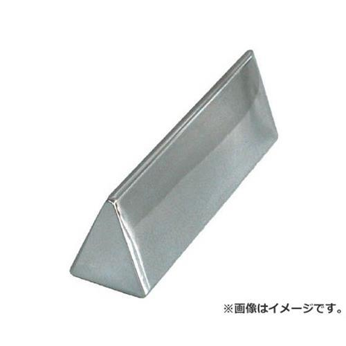 マグネットプラン 高磁力三角バー MGPBIT1002M6