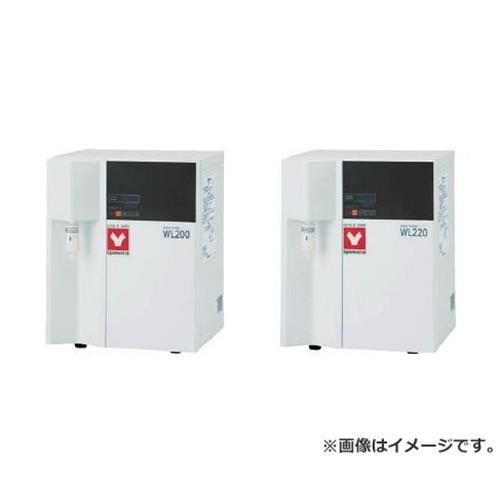 ヤマト ピュアライン WL200 [r22]